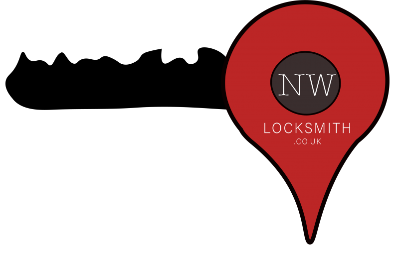 NW Locksmith London Emergency Locksmith Near me