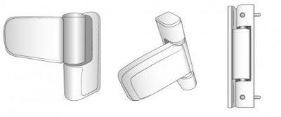 multipoint mechanisms uPVC Door Mechanism HOW CAN I RECOGNISE A UPVC DOOR DROP