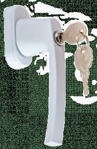 UPVC-DOOR-HANDLES how does it works nw locksmith multipoint lock gearbox uPVC Door Lock