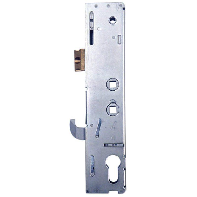 multipoint lock gearbox uPVC Door Lock
