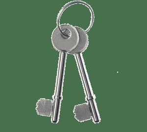 change locks new keys Door Lock Installation Services Fitzrovia