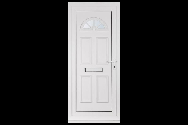 upvc-front-door locksmith upvc door lock