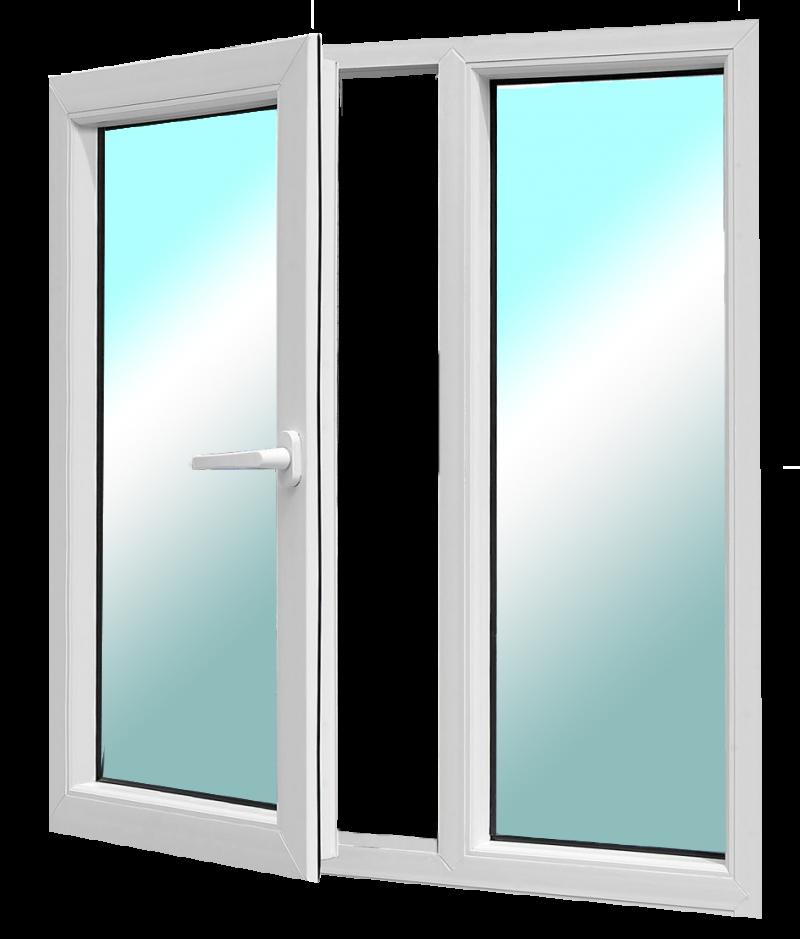 uPVC Door Lock UPVC-DOOR-HANDLES how does windows repairs locksmith