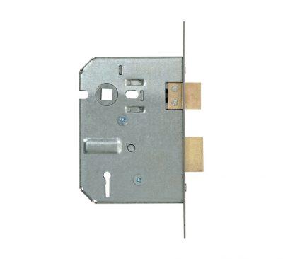 change locks 2 lever mortice lock nw locksmith london