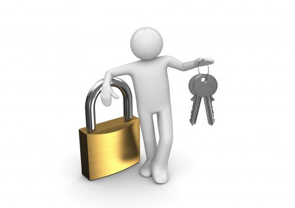 lock installation fix lock fix door locksmith