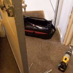Locked-Out-NW-London-North-West-London-Locksmith-1