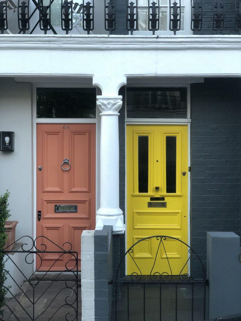 24 Hour Locksmith london
