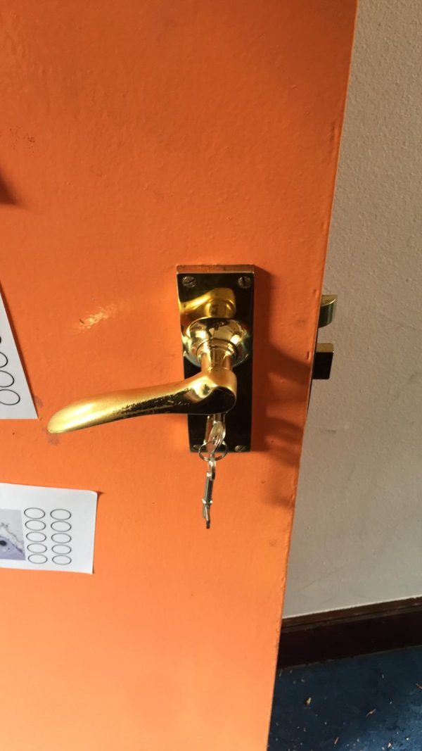 Locksmith Marylebone W1 Change lock local locksmith