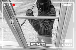 locksmith for burglary london