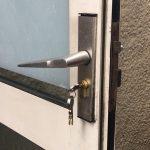locksmith price era lock
