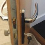 nw locksmith contact emergencies