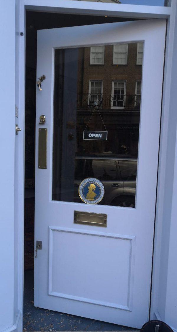 shop locksmith Cricklewood Locksmith NW2