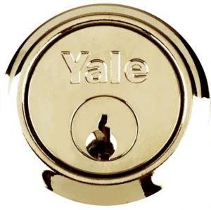 yale locksmith for yale locks